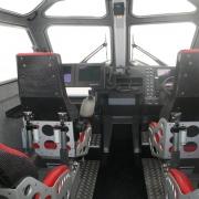 mrcd1250-patrol-skb-41