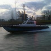mrcd1250-patrol-speed