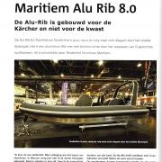 tenderline-nl-article-one