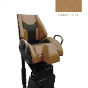 Echelon remodified CAMEL 3051