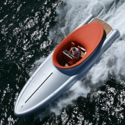 the-vaudrey-miller-superyacht-tender-rib-for-superyacht-a