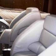 philip-stark-seat01