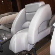 philip-stark-seat02