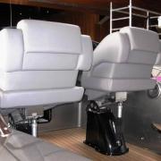 philip-stark-seat05