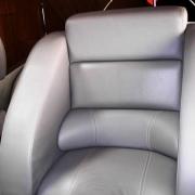 philip-stark-seat07