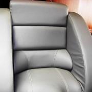philip-stark-seat08