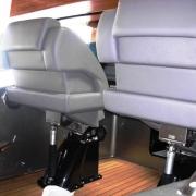 philip-stark-seat09