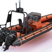 rib_-rhib_zodiac_lifeboat_01