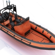 rib_-rhib_zodiac_lifeboat_02