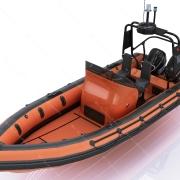rib_-rhib_zodiac_lifeboat_03