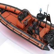 rib_-rhib_zodiac_lifeboat_04