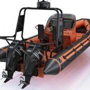 rib_-rhib_zodiac_lifeboat_05