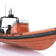 rib_-rhib_zodiac_lifeboat_06