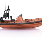 rib_-rhib_zodiac_lifeboat_07