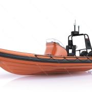 rib_-rhib_zodiac_lifeboat_08
