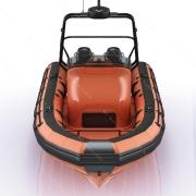 rib_-rhib_zodiac_lifeboat_09