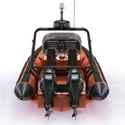 rib_-rhib_zodiac_lifeboat_10