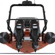 rib_rhib_zodiac_lifeboat_11