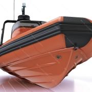 rib_rhib_zodiac_lifeboat_12