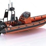 rib_rhib_zodiac_lifeboat_13