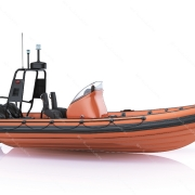 rib_rhib_zodiac_lifeboat_14