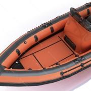 rib_rhib_zodiac_lifeboat_16
