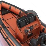 rib_rhib_zodiac_lifeboat_17