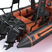 rib_rhib_zodiac_lifeboat_18