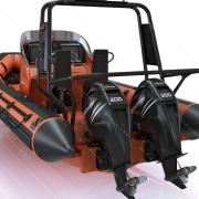 rib_rhib_zodiac_lifeboat_19