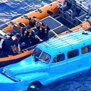 US Coast Guard RBS