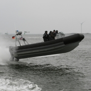 zodiac-hurricane-commando-rhib-with-removable-seats03