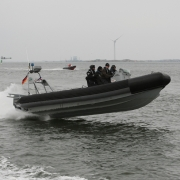 zodiac-hurricane-commando-rhib-with-removable-seats04