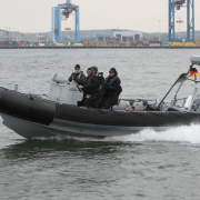 zodiac-hurricane-commando-rhib-with-removable-seats09
