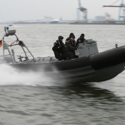 zodiac-hurricane-commando-rhib-with-removable-seats11