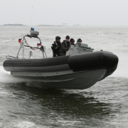 zodiac-hurricane-commando-rhib-with-removable-seats13