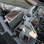 zodiac-hurricane-commando-rhib-with-removable-seats15