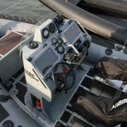 zodiac-hurricane-commando-rhib-with-removable-seats16