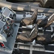 zodiac-hurricane-commando-rhib-with-removable-seats17
