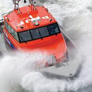 Proboat Slamming Standards
