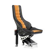 Ullman Daytona Seat