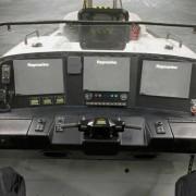 Ullman-Steering-System-2.0