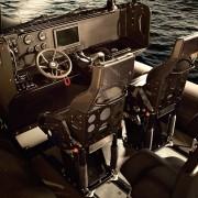courtesy of Boomeranger ( C-950 Special Operation Boat) Ullman Atlantic Foldable