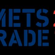 metstrade_2015_logo Ullman suspension seats amsterdam
