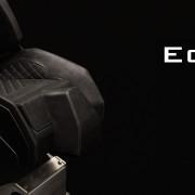 Echelon Featured