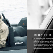 bolster-bucket-seats