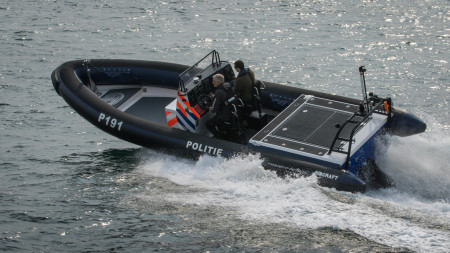 ribcraft-9m-dutch-politie-017