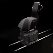 Biscaya 00 MK2 - Tactical 17 -