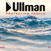Ullman Dynamics at METS